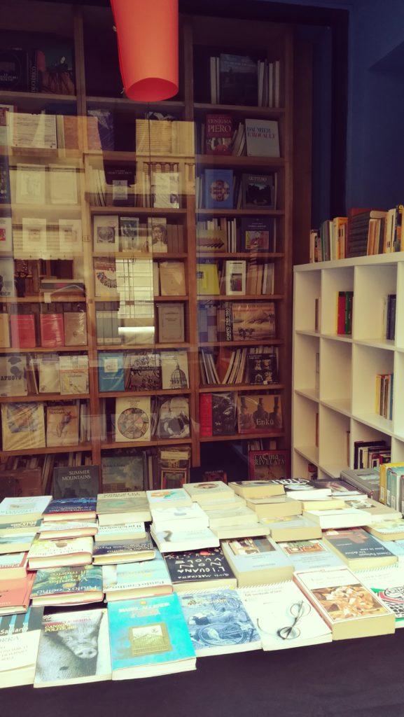 libri usati torino
