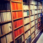 libreria utopia pratica libri usati torino