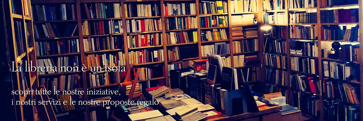 compro libri